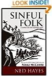 Sinful Folk: (Omnibus 1-4)