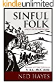 Sinful Folk