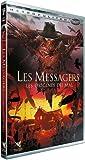 echange, troc Les Messagers 2 - Les origines du mal