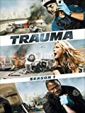 Trauma: Season 1 (DVD)