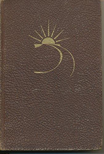howard fast freedom road Howard fast przejdź do  fast znany jest przede wszystkim jako autor ok 50 powieści o problematyce społeczno-politycznej ukazywanej  (freedom road, 1944.