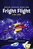 Fright Flight (Dreamseekers)