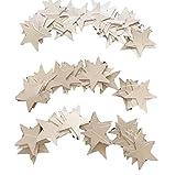 星ガーランド4mゴールドシルバーブルー選べるカラー(シルバー)