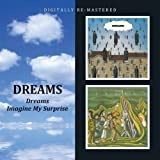 Dreams - Dreams/Imagine My Surprise by Dreams (2010-05-11)