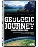 Geologic Journey