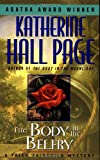 The Body in the Belfry (A Faith Fairchild Mystery) (0380713284) by Katherine Hall Page