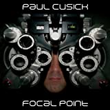 Focal Pointby Paul Cusick