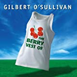 The Berry Vest of Gilbert O'Sullivan