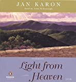 Light from Heaven (Mitford )
