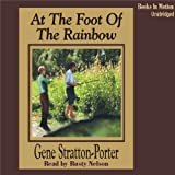 img - for At the Foot of the Rainbow book / textbook / text book