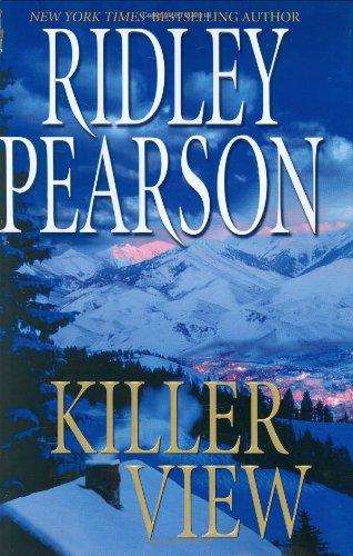 Image of Killer View (Walt Fleming)