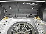Beatrush(ビートラッシュ)リヤタワーバー スバル フォレスターS86205-RTA [SJG・SJ5]