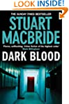 Dark Blood (Logan McRae, Book 6): Log...