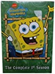 SpongeBob SquarePants: The Complete F...