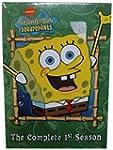SpongeBob SquarePants: The Complete F...
