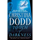 Touch of Darkness: Darkness Chosen ~ Christina Dodd