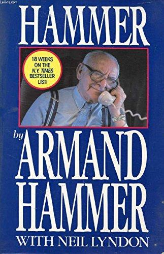 Image for Hammer