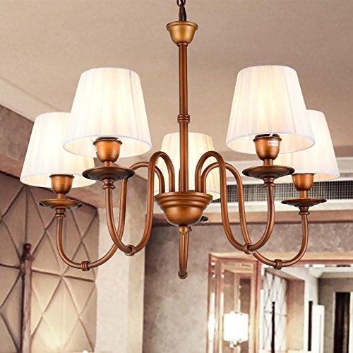 wandun-eastern-mediterranean-simplicity-continental-pastoral-american-country-hanging-lighting-dinin