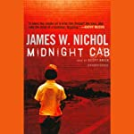 Midnight Cab | James Nichol
