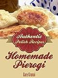 Homemade Pierogi - Authentic Polish Recipies