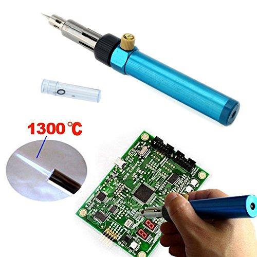 coup-de-gaz-torche-a-souder-gun-rechargeable-cordless-butane-pen-tool-kit-fer-a-souder