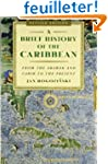 A Brief History of the Caribbean: Fro...