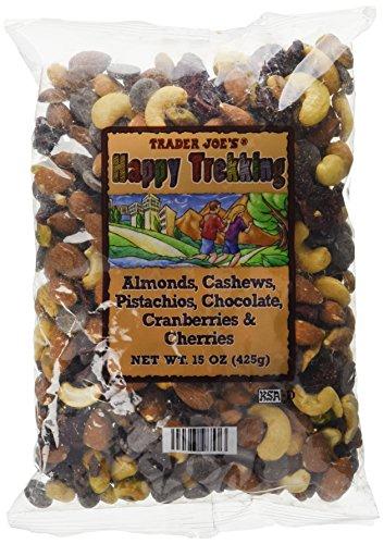 trader-joes-happy-trekkingalmonds-cashews-pistachios-chocolate-cranberries-cherries15-oz-baglow-sodi