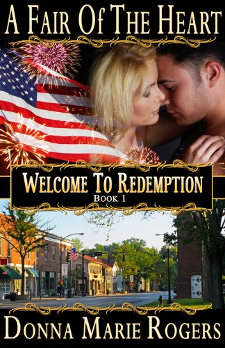 A Fair of the Heart (Welcome To Redemption)