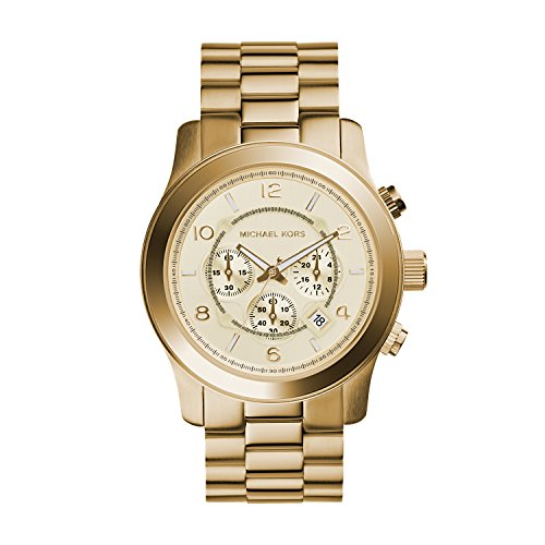 michael-kors-mk8077-gold-tone-mens-watch