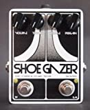 Devi Ever Shoe Gazer 【メーカー1年保証】