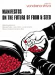 Manifestos on the Future of Food and...