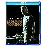 Gran Torino (+ BD-Live) [Blu-ray]