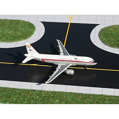 gemini-jets-1400-gjibe881-iberia-retro-c-s-airbus-a319