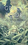 The Green Book (0312641222) by Walsh, Jill Paton