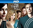 One Tree Hill [HD]: One Tree Hill: The Complete Eighth Season [HD]