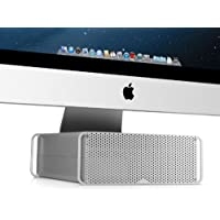 Twelve South 正規代理店品 HiRise for iMac