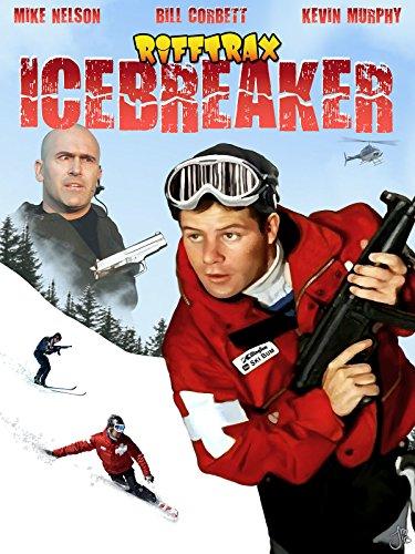Icebreaker (RiffTrax)