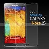 Samsung Galaxy Note 3 Screen Guard-Matte- Best Quality