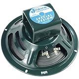 Jensen Vintage P8R8 8-Inch Alnico Speaker, 8 ohm ~ Jensen