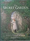 img - for The Secret Garden. * One of the Most Popular Children's Books of all Time! book / textbook / text book