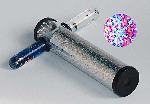 spedizione-gratuita-caleidoscopio-liquido-a-scorrimento-automatico-in-fiala-15-cm-rosso-sgargiante