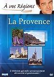echange, troc A vos régions! Provence