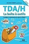 TDA/H  La bo�te � outils
