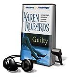 Guilty (Playaway Adult Fiction)