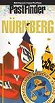 PastFinder N�rnberg