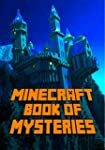 Minecraft: Book of Mysteries: Unbelie...