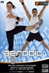 A�robic 1 - Fitness Team