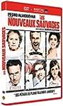 Les Nouveaux sauvages [DVD + Copie di...