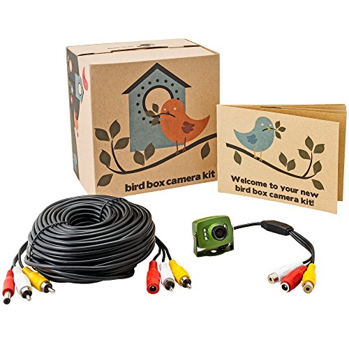 green-feathers-700tvl-wired-bird-box-camera-with-audio-night-vision-and-20m-av-cable-perfect-nest-bo