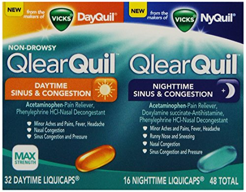 vicks-qlearquil-day-or-night-cold-and-allergy-sinus-and-nasal-decongestant-liquicaps-48-count